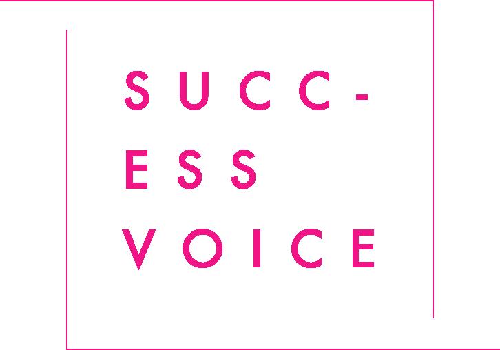 SUCC-ESSVOICE