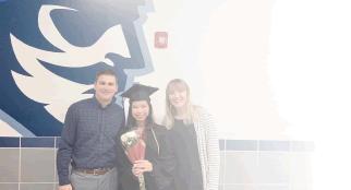 アメリカ大学編入コース